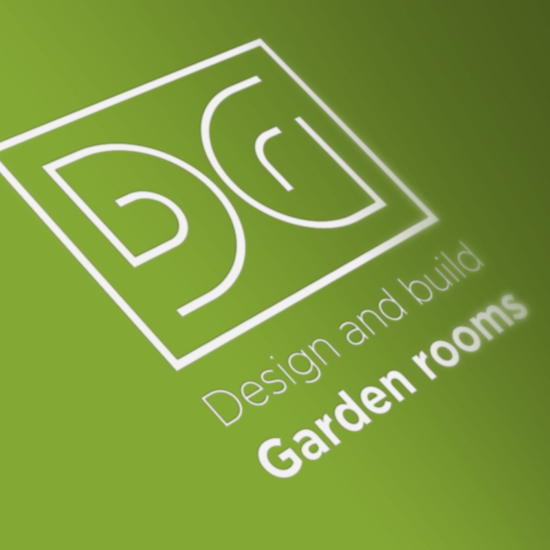 DBGR logo